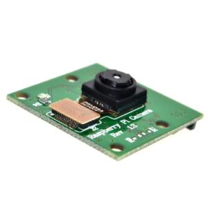 Модуль камеры для Raspberry Pi 5MP