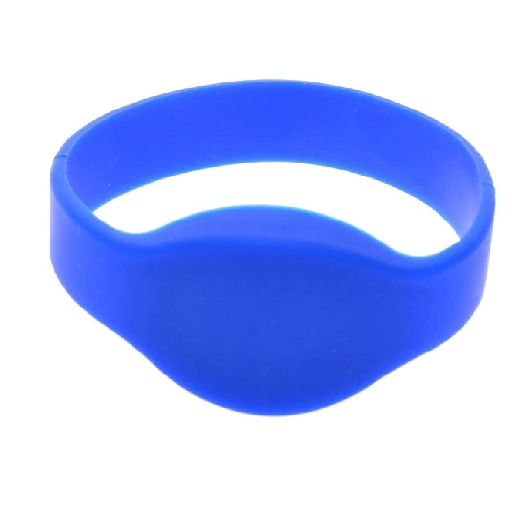 RFID-браслет